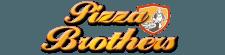 Pizza Brothers Mediterranean,Other,Hilden