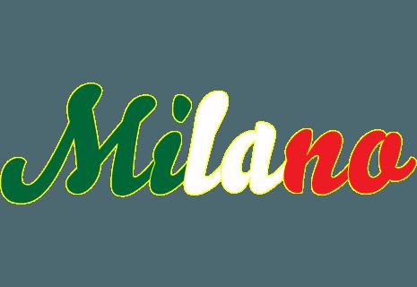 Pizza Pasta Haus Milano