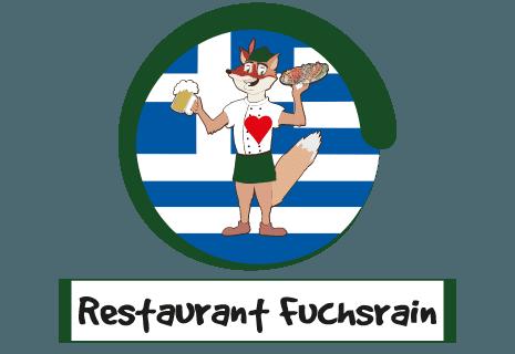 Restaurant Fuchsrain