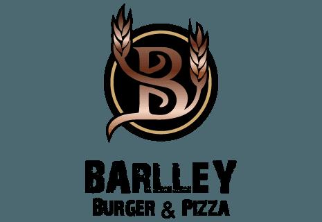 Barlley Burger & Pizza