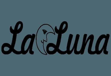 La Luna Pizza und Grill