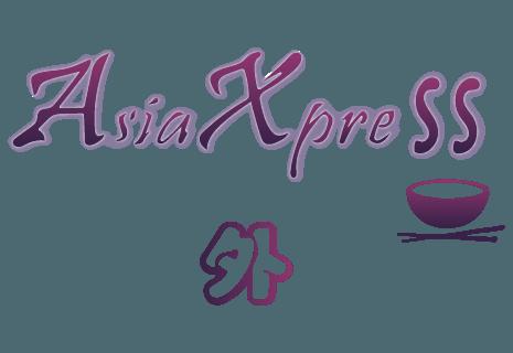 Asia Xpress