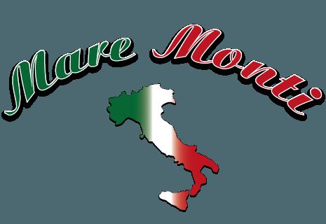 Mare Monti-avatar