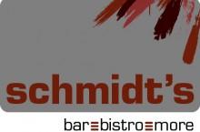 Schmidt's Bistro