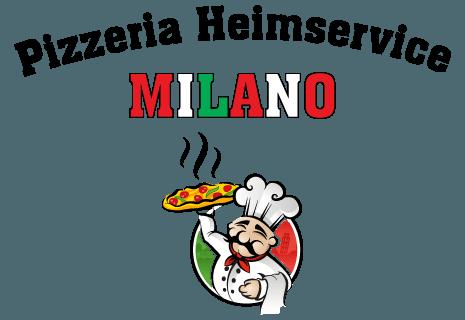 Milano Heimservice