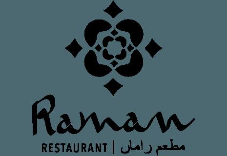 Raman Restaurant