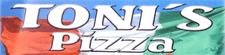 Bild Tonis Pizzaservice