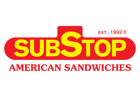 SubStop American Sandwiches