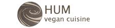 Bild Hum Vegan Cuisine - Berlin
