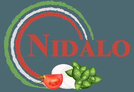Pizzeria Nidalo
