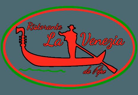 Ristorante La Venezia da Pepe