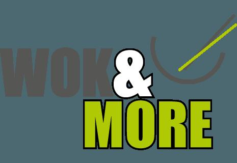 Wok & More