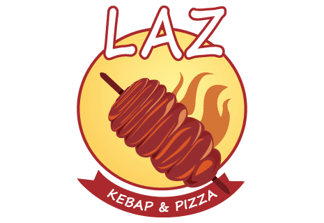 Laz Kebap & Pizza