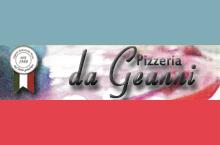 Pizzeria Da Geanni