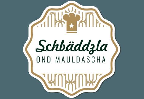 Schbäddzla ond Mauldascha