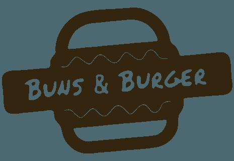 Buns & Burger