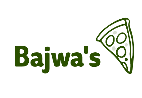 Bajwa's Pizza Service