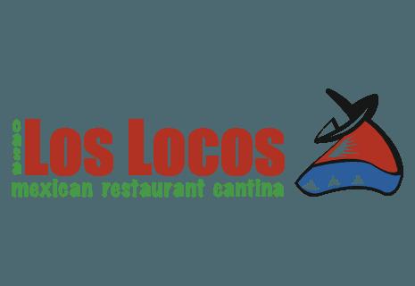 Los Locos Mexicano