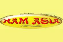 Nam Asia