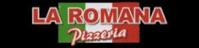 La Romana Grill,Mediterranean,Other,Dortmund