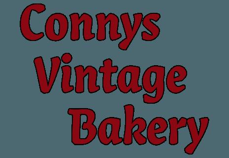 Connys Vintage Bakery