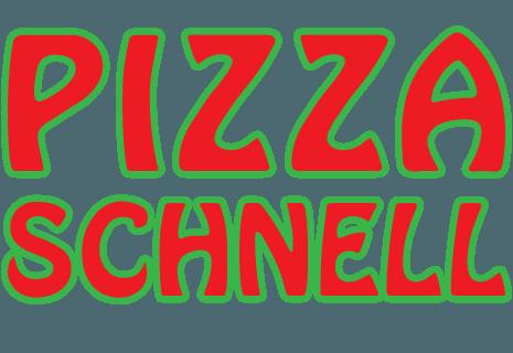 Pizza Schnell