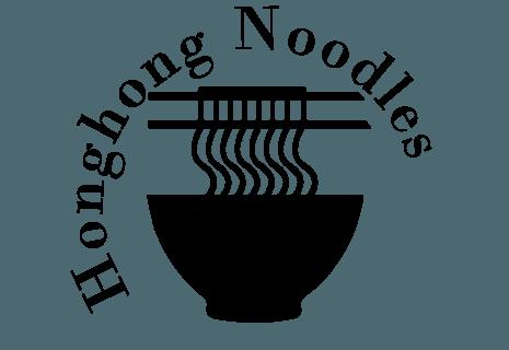 Honghong Noodles Restaurant