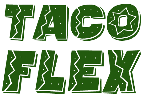 Taco Flex