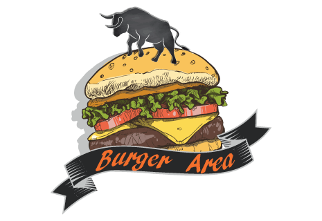 Burger Area