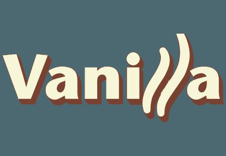 Vanilla
