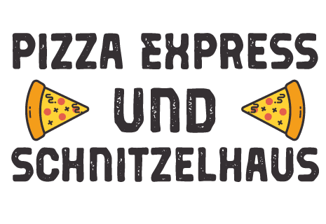 Pizza Heimservice La Pulia