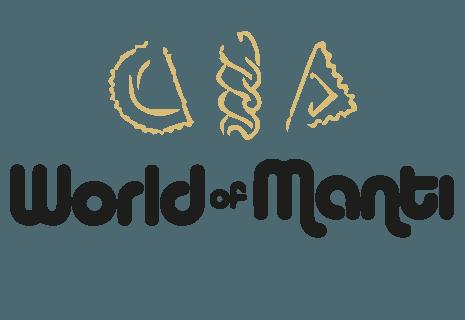 World of Manti