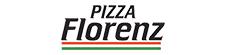 Pizza Florenz Mediterranean,Oriental,Other,Kassel