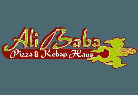 Ali Baba Pizza & Kebap Haus