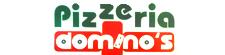 Pizzeria Domno's Grill,Mediterranean,Pizza,Emsdetten