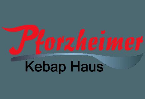 Pforzheimer Kebap Haus