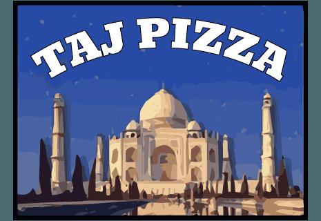 Taj Pizza Service