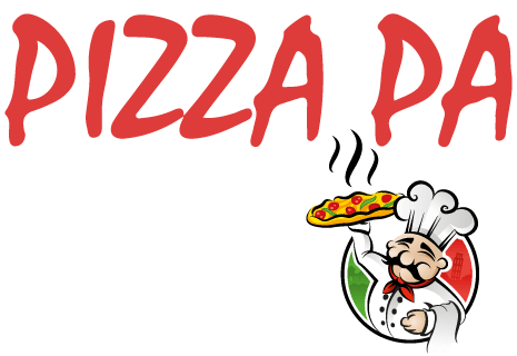 Pizzeria Pa