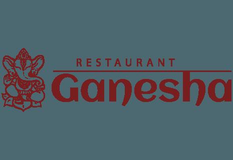 Restaurant Ganesha