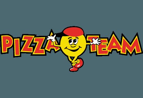 Pizza Team Delkenheim