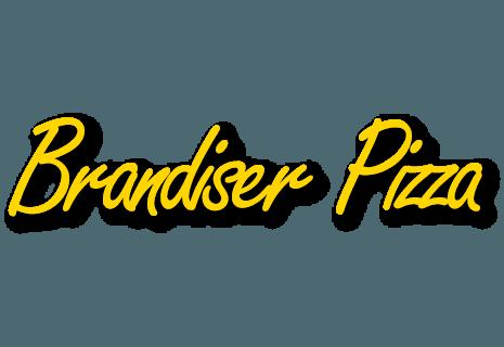 Brandiser Pizza