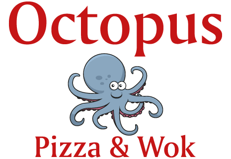 Pizza Octopus und Wok-avatar