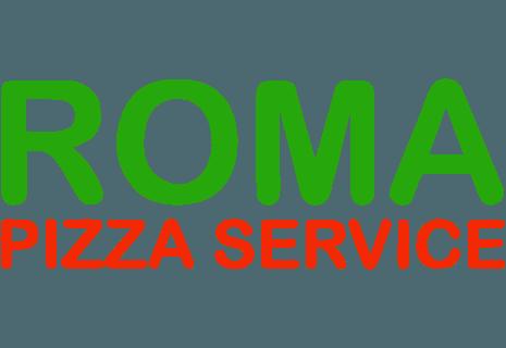 Roma Pizzaservice