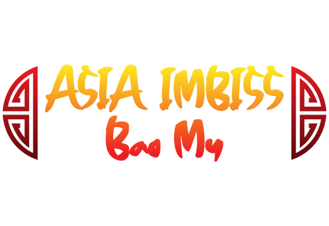 Asia Imbiss Bao My
