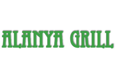Alanya Grill