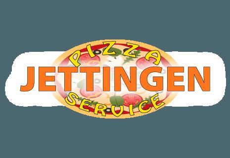 Pizza Jettingen Service