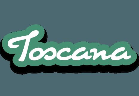 Pizza Toscana Lückstrasse