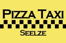 Pizza-Taxi Seelze
