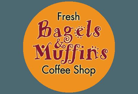 Fresh Bagels & Muffins