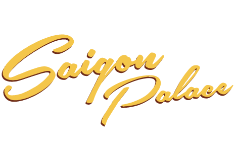 Saigon Palace Restaurant